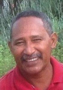 Willie Our Multidisciplinary Consultants Team - Orbit Futures